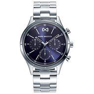 MARK MADDOX model Shibuya HM7118-37 - Pánské hodinky