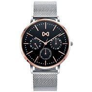 MARK MADDOX model Greenwich HM7123-57 - Pánské hodinky