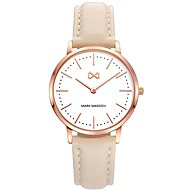 MARK MADDOX model Greenwich MC7109-07 - Women's Watch