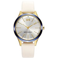 MARK MADDOX model Shibuya MC7107-07 - Dámské hodinky