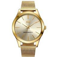 MARK MADDOX model Marais MM7111-27 - Dámské hodinky