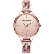 MARK MADDOX Model Astoria MM7113-97 - Women's Watch