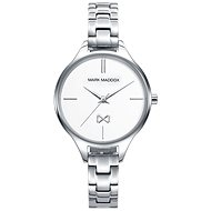 MARK MADDOX model Astoria MM7114-07 - Women's Watch