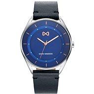 MARK MADDOX model Venice HC7112-37 - Pánské hodinky
