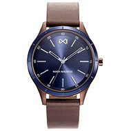 MARK MADDOX model Shibuya HC7114-37 - Pánské hodinky