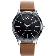 MARK MADDOX model Shibuya HC7114-57 - Pánské hodinky