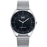 MARK MADDOX model Venice HM7115-57 - Pánské hodinky