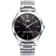 MARK MADDOX model Marais HM7120-57 - Pánské hodinky
