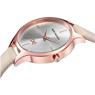 MARK MADDOX model Astoria MC7108-07 - Women's Watch