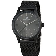 BENTIME 027-9MA-16968B - Pánské hodinky