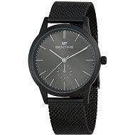 BENTIME 027-9MA-16968B - Men's Watch