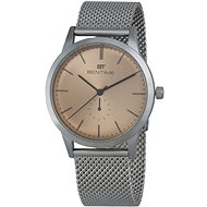 BENTIME 006-9MA-16968A - Pánské hodinky