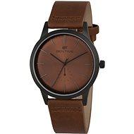 BENTIME 006-9MA-16968B - Pánské hodinky
