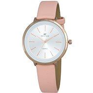 BENTIME 004-9MB-16479B - Dámské hodinky