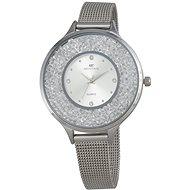 BENTIME 005-9MB-16365B - Dámské hodinky