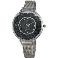 BENTIME 005-9MB-16365A - Dámské hodinky