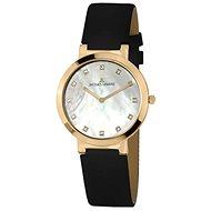 JACQUES LEMANS 1-1997L - Dámské hodinky 6b0699ce15