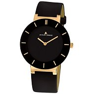 JACQUES LEMANS 1-1867E - Dámské hodinky 5b508e1c4f