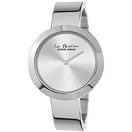 JACQUES LEMANS LP-113E - Dámské hodinky