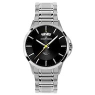 JACQUES LEMANS 1-1540D - Men's Watch