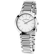 JACQUES LEMANS 1-1842.1A - Dámské hodinky