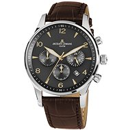 JACQUES LEMANS 1-1654ZJ - Men's Watch
