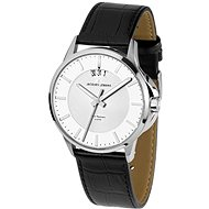 JACQUES LEMANS 1-1540B - Men's Watch