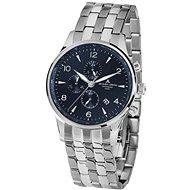 LUMINOX XS.0321.VP2.SET - Pánské hodinky  4a62e8744b1