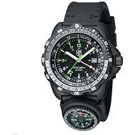 LUMINOX XL.8831.KM - Pánské hodinky