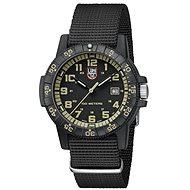 LUMINOX XS.0333 - Pánské hodinky