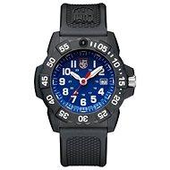 LUMINOX XS.3503.L - Pánské hodinky