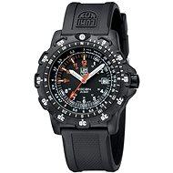 LUMINOX XL.8821.KM.LB - Pánské hodinky