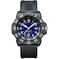 LUMINOX XS.3053.SOC.SEL
