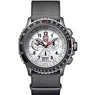LUMINOX XA.9249.1 - Pánské hodinky
