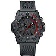 LUMINOX XS.3581.EY - Men's Watch