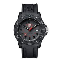 LUMINOX XL.8882