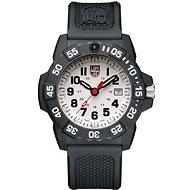 LUMINOX XS.3507 - Pánské hodinky