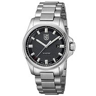 LUMINOX XL.1832 - Pánské hodinky