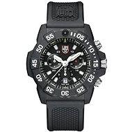 LUMINOX XS.3581 - Pánské hodinky