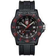 LUMINOX XL.8895 - Pánské hodinky