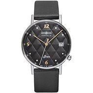 ZEPPELIN 7441-2 - Dámské hodinky