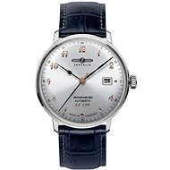 ZEPPELIN 7066-5 - Pánské hodinky