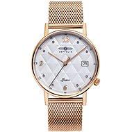 ZEPPELIN 7443M-1 - Dámské hodinky