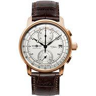 ZEPPELIN 8672-1 - Men's Watch
