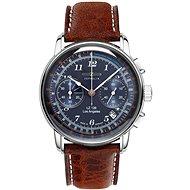 ZEPPELIN 7614-3 - Men's Watch