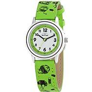 BENTIME 001-9BA-5416H - Dětské hodinky