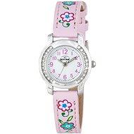 BENTIME 001-9BB-5312A - Dětské hodinky