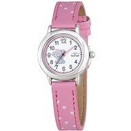 BENTIME 001-9BB-5067A - Dětské hodinky