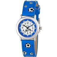 BENTIME 001-9BA-274A - Dětské hodinky