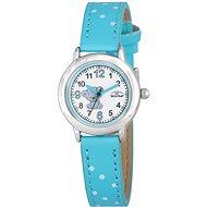 BENTIME 001-9BB-5067B - Dětské hodinky